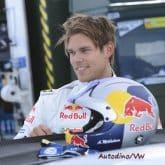 Andreas Mikkelsen_1