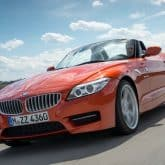 BMW Z4 2013_1