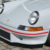 Porsche 964_Tuning_1