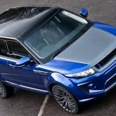 Range Rover Evoque Tuning_Kahn_A