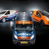 Toyota Van Motorsport_1