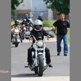 harley davidson motorrad 2013