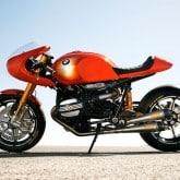 BMW Concept Ninety_1