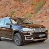 BMW X5_2013_1