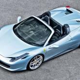 Ferrari 458 Spider_Tuning_1