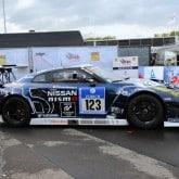 Nissan GT-R Nismo GT3_A