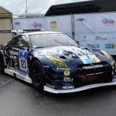 Nissan GT-R_Nismo_GT3_SchulzeMotorsport_A1