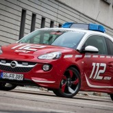 Opel-ADAM_feuerwehr