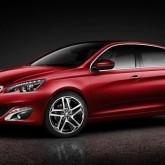 Peugeot 308_2014_A1