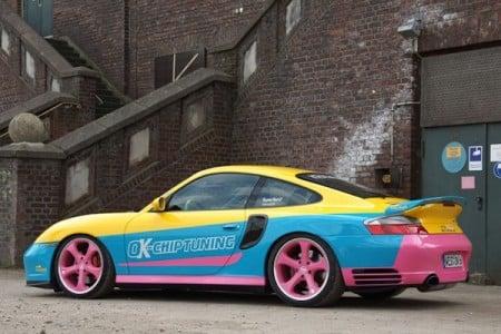 Porsche 911 Tuning_996_3