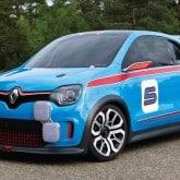 Renault Twin Run_1