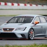 SEAT Leon Cup Racer_A1