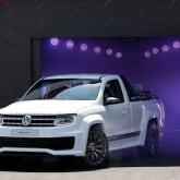 VW Amarok Power-Pickup_1