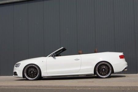 Audi S5 Cabrio 3_0 TFSI_Tuning
