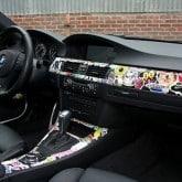 BMW 325i Tuning_1