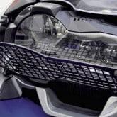 Lampenschutz_klappbar_BMW R1200GS-LC