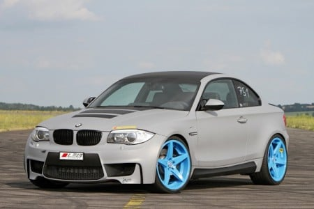 BMW 1er M Coupe Tuning Leib_2