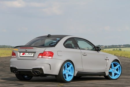 BMW 1er M Coupe Tuning Leib_3