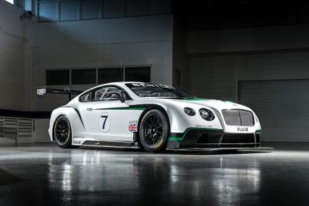Bentley Continental GT3_new2