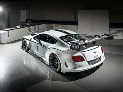 Bentley Continental GT3_new3