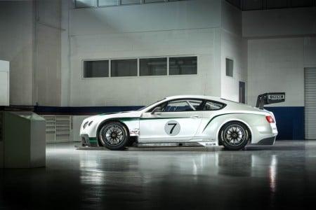 Bentley Continental GT3_new4