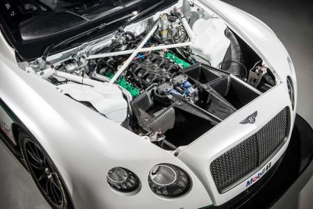 Bentley Continental GT3_new6