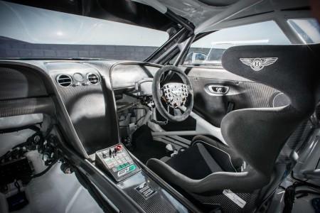 Bentley Continental GT3_new7