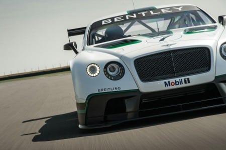 Bentley Continental GT3_new8
