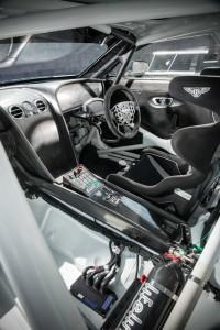 Bentley Continental GT3_new9