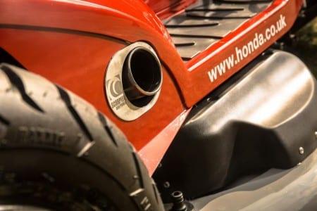 Honda rasentraktor_3