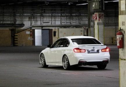 Kelleners_Sport_BMW_3er_Tuning_F30_2
