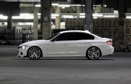 Kelleners_Sport_BMW_3er_Tuning_F30_3