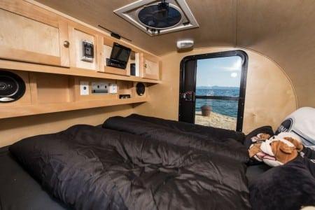 MINI Cowley Caravan_2