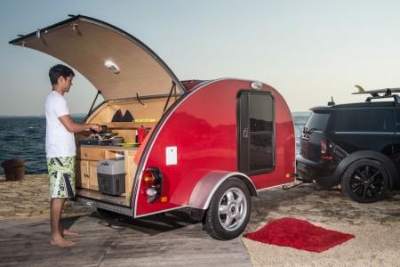 MINI Cowley Caravan_3