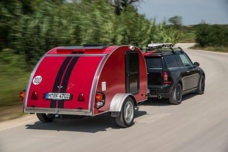 MINI Cowley Caravan_5