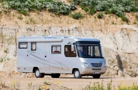 Reisemobil VARIO Star 750_2