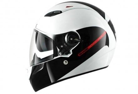 SHARK Vision-R GT Carbon Motorrad Helm