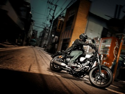 Yamaha XV950R_3