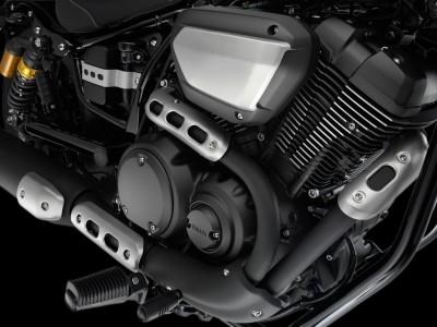 Yamaha XV950R_4