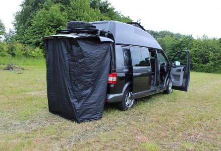 vw bus umbau camping_reisemobil_2