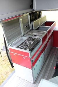 vw bus umbau camping_reisemobil_3