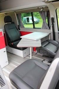 vw bus umbau camping_reisemobil_5