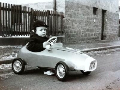 Autodino_Babyracer