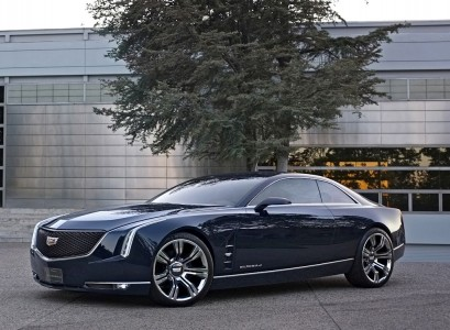 Cadillac-Elmiraj-Concept