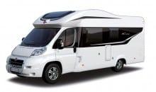 Reisemobil IC_Line