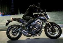Yamaha MT-09_2014