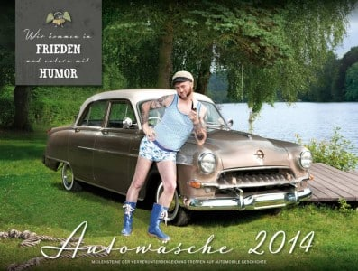 Autowaesche-Kalender-2014
