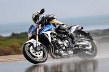 Dunlop Motorradreifen_SportSmart2