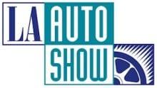 LA_Auto_Show