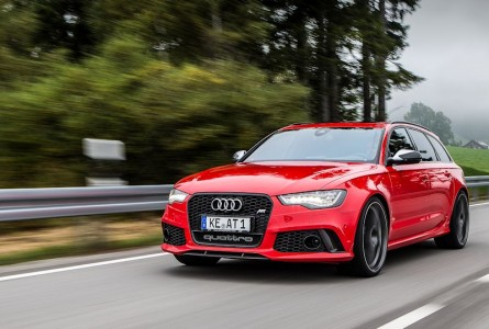 Audi_RS6_Abt Tuning